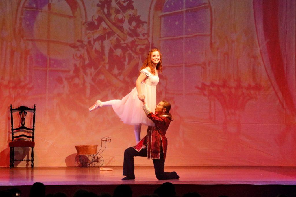 Ballett Göttelfingen